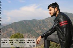 best taxi service in chandigarh to manali shimla dharamshala dalhousie cabs online booking