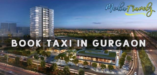 hire taxi service in gurgaon for chandigarh one way travel cabs
