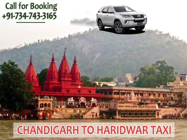 haridwar rishikesh dehradun uttarakhand tours and travels