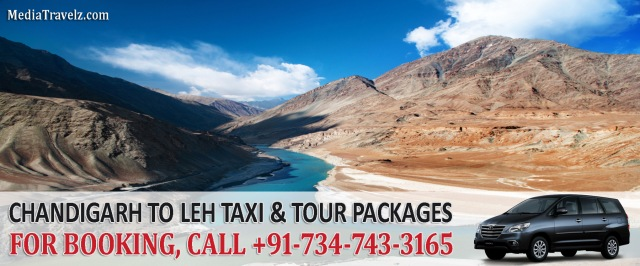 chandigarh to leh taxi trip.jpg
