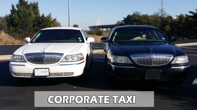 local taxi in chandigarh for corporate