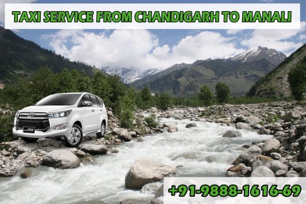 etios taxi service chandigarh to manali.jpg