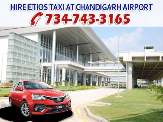 hire etios taxi chandigarh airport.jpg