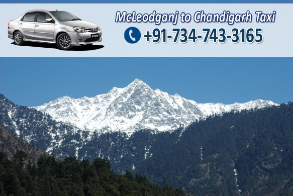 mcleodganj to chandigarh taxi price list.jpg