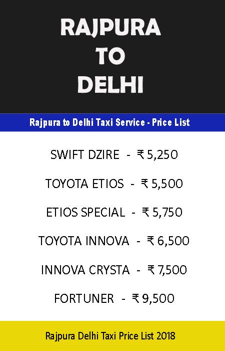 rajpura delhi taxi price.jpg