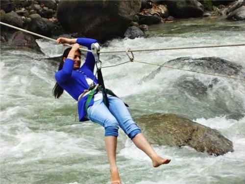 adventure sports in manali