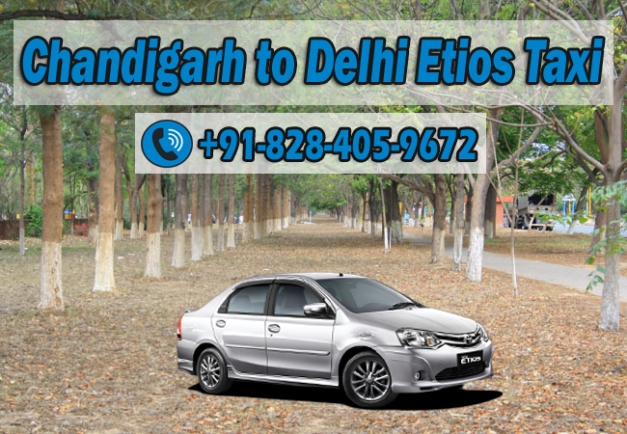 chandigarh to delhi etios taxi.jpg