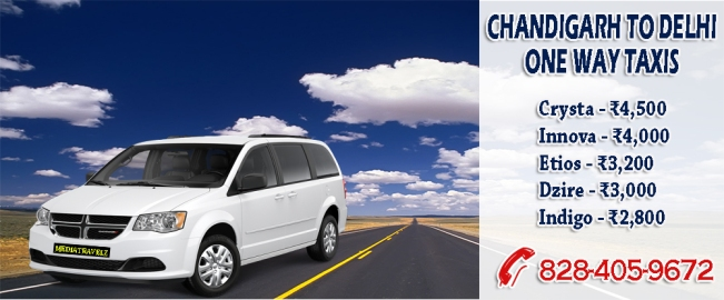 chandigarh to delhi one way taxis.jpg