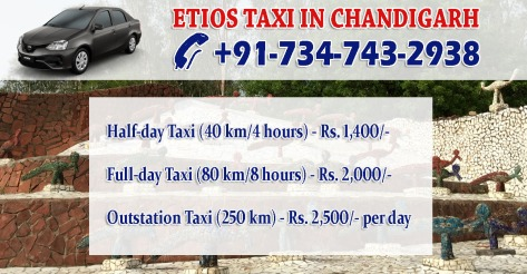 etios cab chandigarh price.jpg