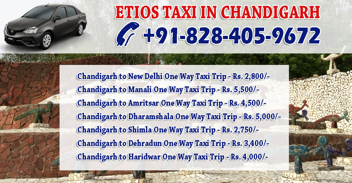 etios taxi price chandigarh.jpg