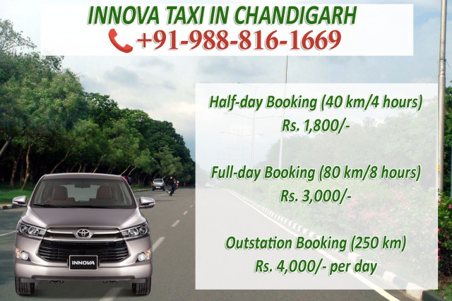 innova taxi chandigarh price.jpg
