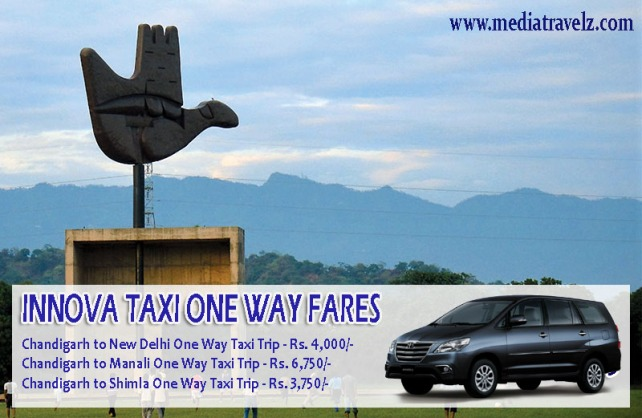 innova taxi one way fares chandigarh.jpg
