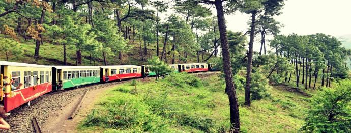 kasauli toy train booking chandigarh.jpg