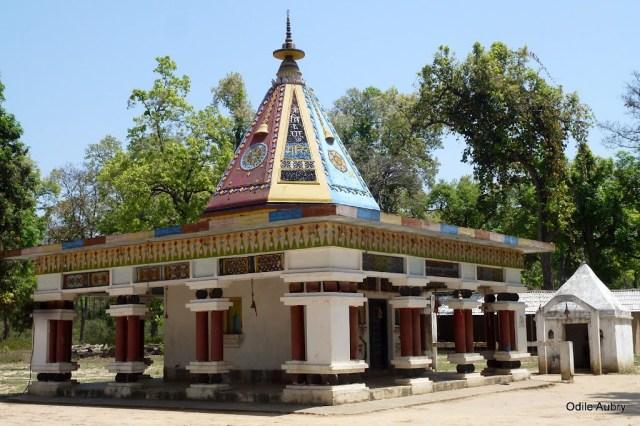 morni hills temple.jpg
