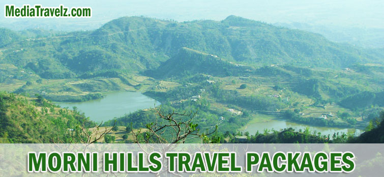 morni hills travel packages