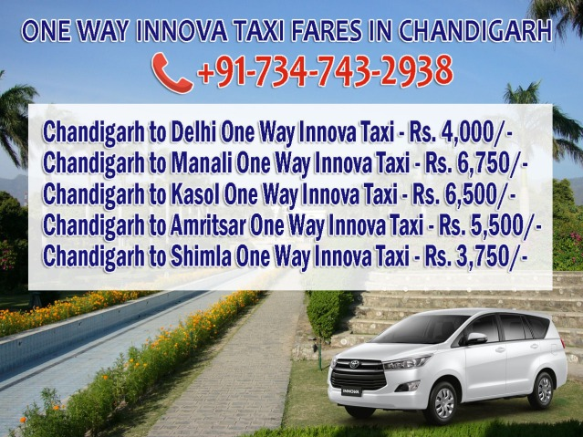 one way innova taxi fares chandigarh.jpg