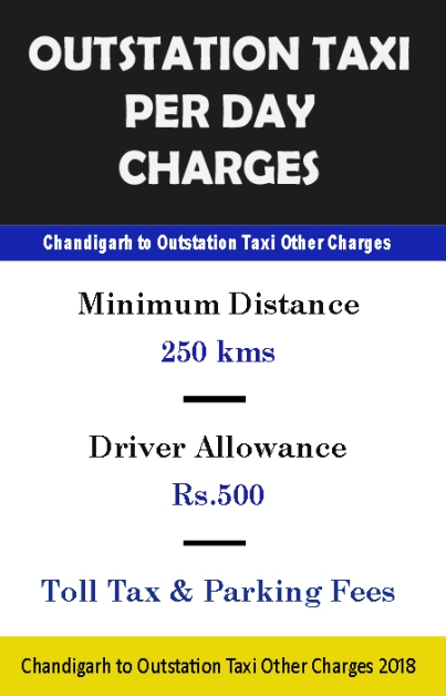 outstation taxi per day charges.jpg