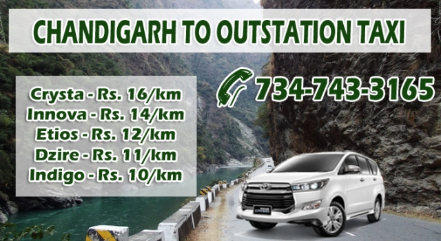 outstation taxi price in chandigarh.jpg