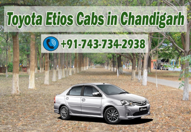 toyota etios cabs in chandigarh.jpg