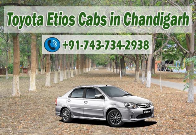 toyota etios cabs in chandigarh.jpg