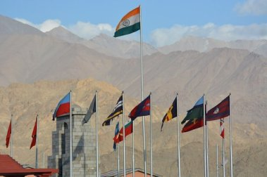 hall of fame ladakh