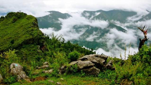 Happy-Valley-Mussoorie-Uttarakhand