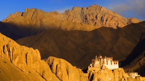 leh ladakh tour travels chandigarh