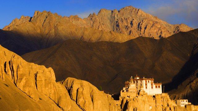leh ladakh tour travels chandigarh