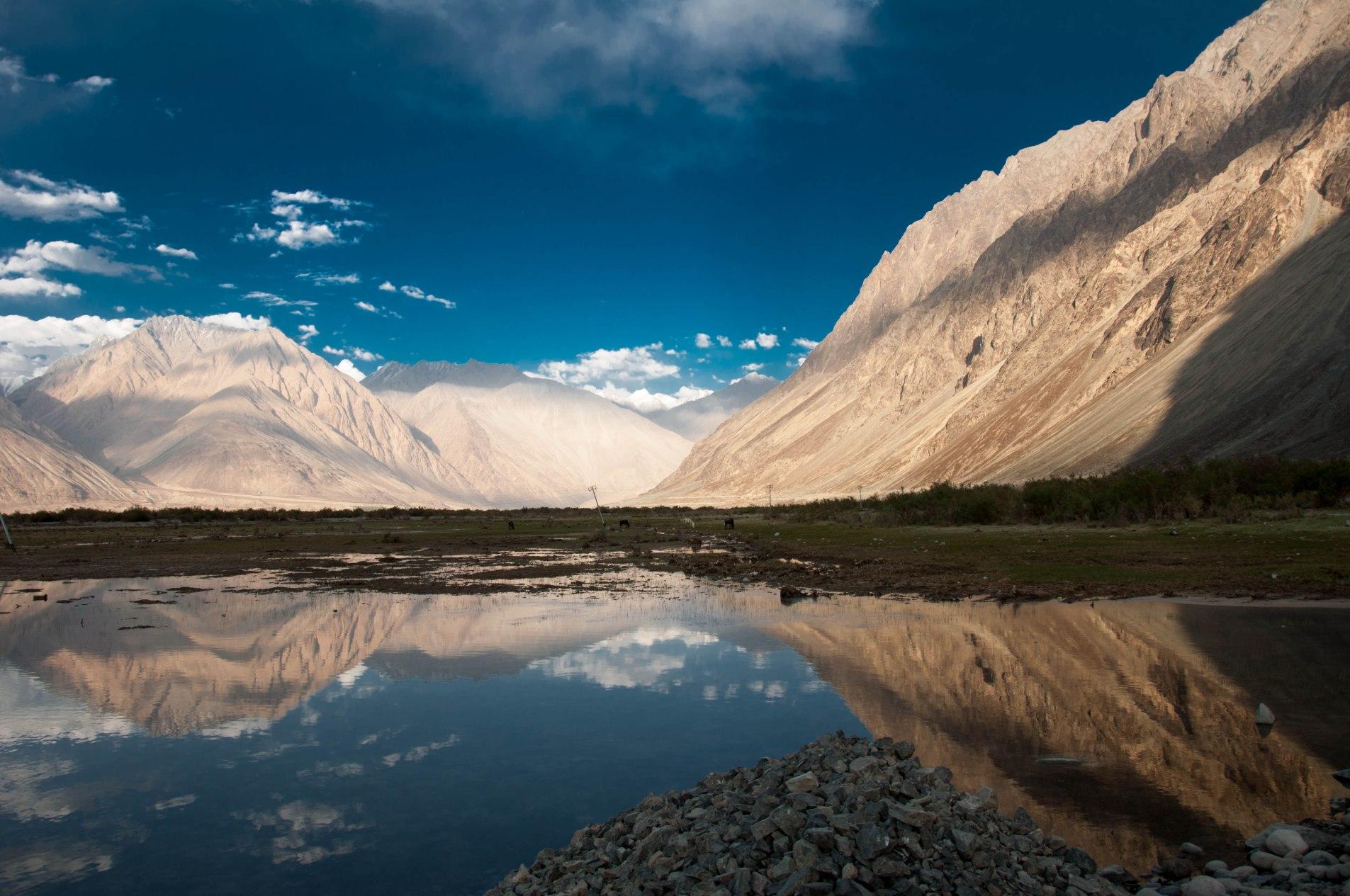 nubra valley trip.jpg