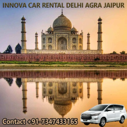 airport taxi service new delhi