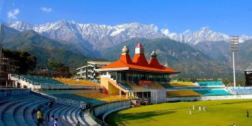 himachal taxi package for dharamshala