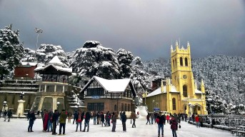 himachal taxi tour package shimla