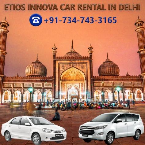 taxi at delhi airport terminal 3