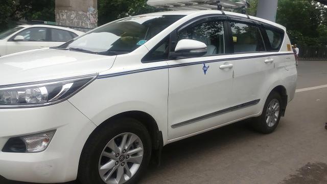delhi taxi service delhi