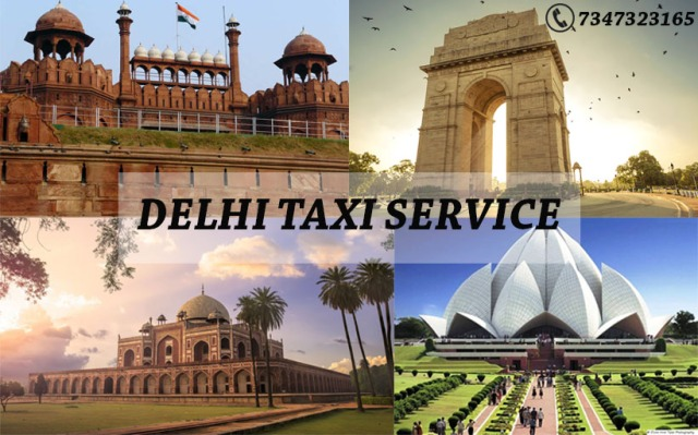 one way cabs delhi airport to chandigarh best taxi service