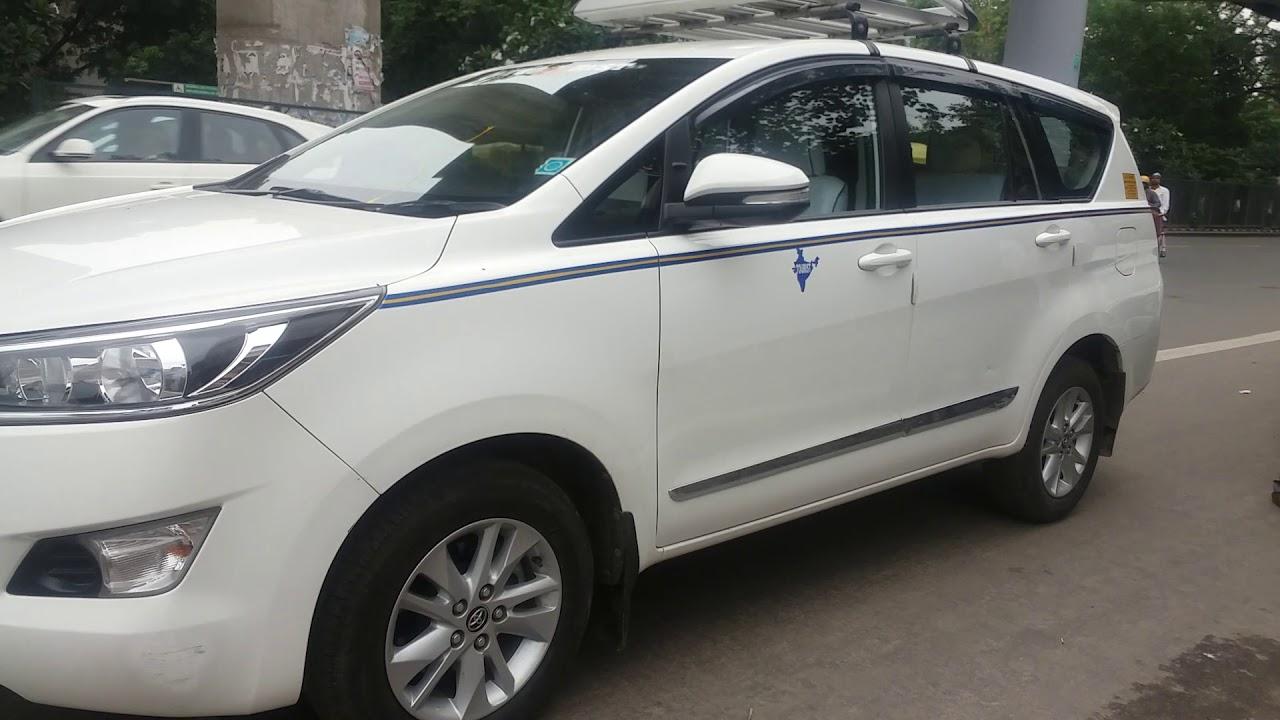 ludhiana to manali taxi fare 2019