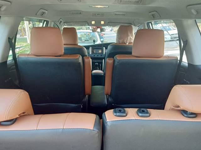 outstation taxi in chandigarh