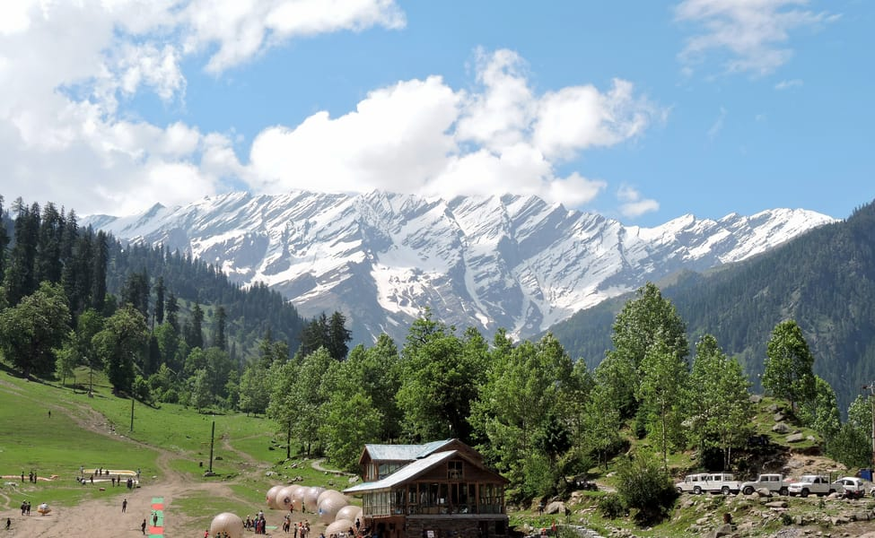 delhi to himachal taxi tours with shimla manali
