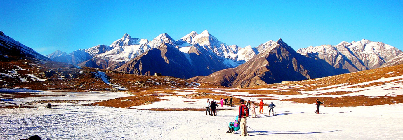 himachal tours and travels in chandigarh