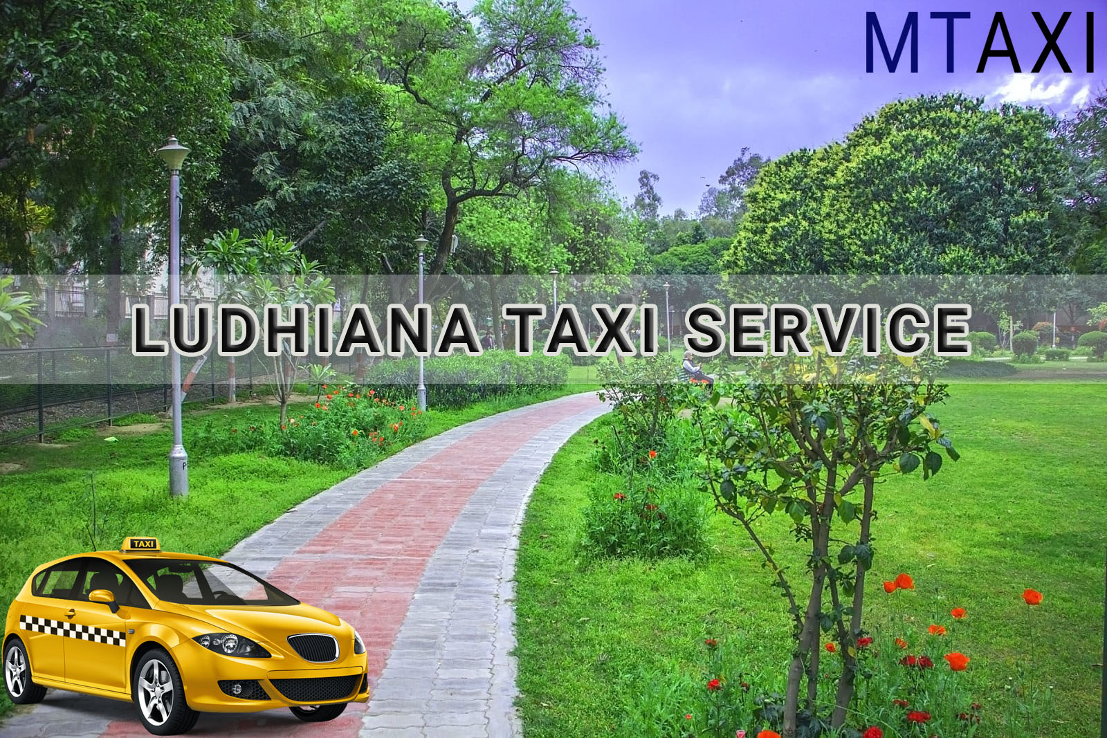 chandigarh to ludhiana taxi one way innova crysta etios cabs in chandigarh