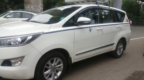 ludhiana to delhi airport manali chandigarh taxi service