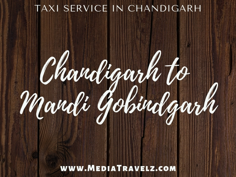 book taxi from chandigarh to mandi gobindgarh one way drop only etios innova