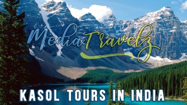 kasol tours india trekking camping hotels taxi booking