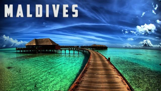 maldives international tour packages india delhi chandigarh