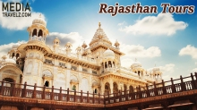 rajasthan taxi tour holiday packages india chandigarh delhi