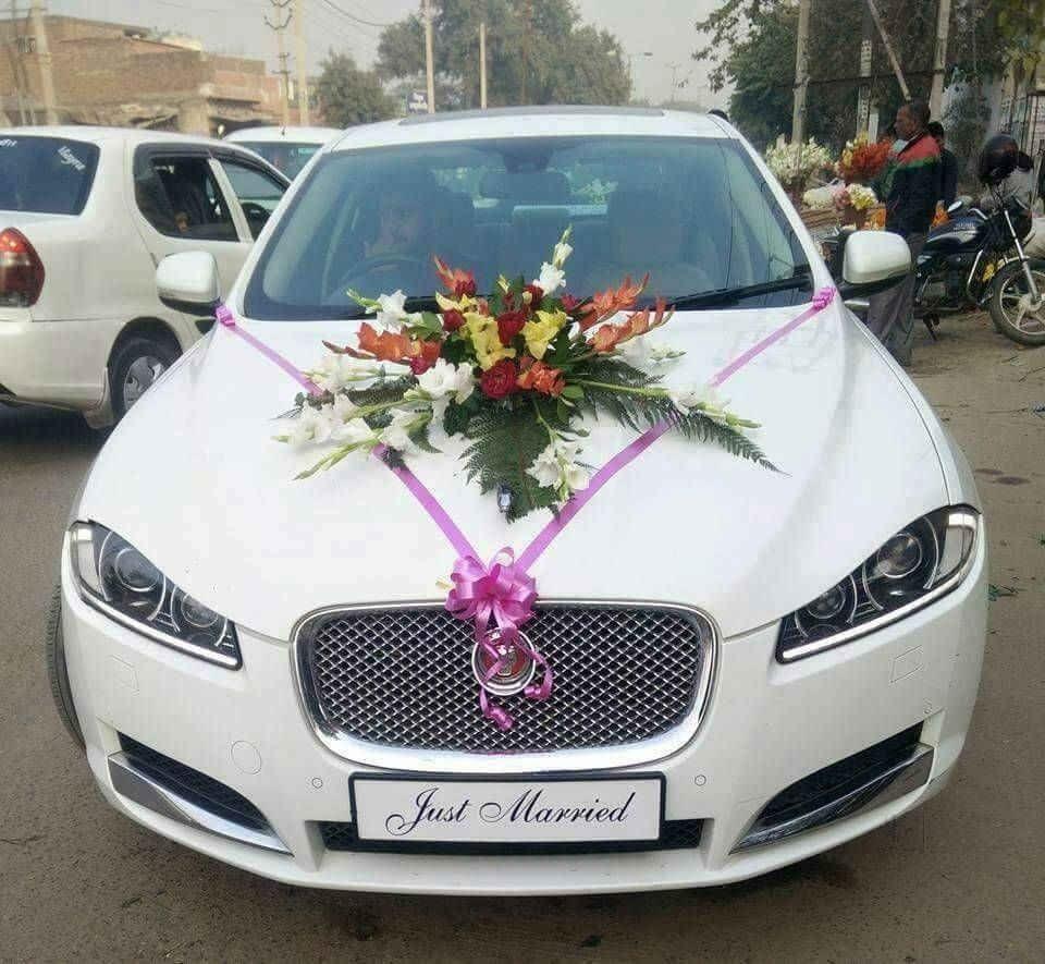 luxury cars on rent in ludhiana like jaguar audi bmw mercedes for wedding nights birthday celebrations in chandigarh mohali panchkula