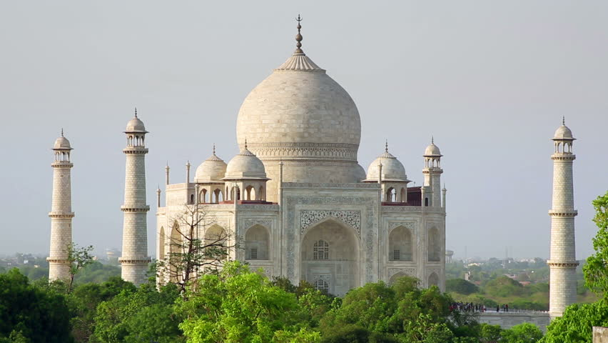 hire taxi service book cheapest tours travels in agra