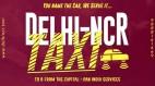 company logo delhi ncr airport taxi booking