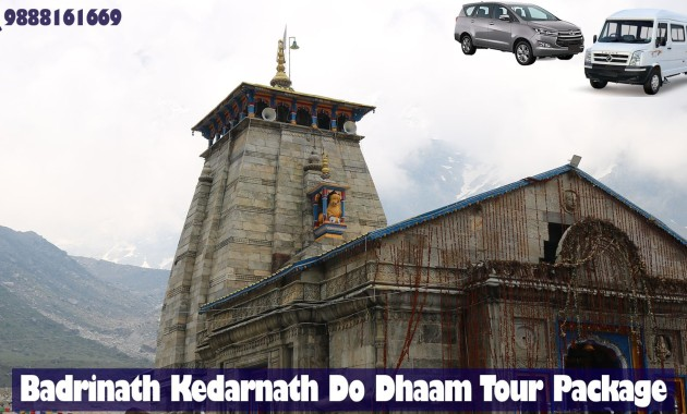 taxi service in delhi for holiday tour package booking